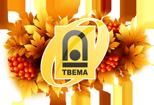 Компания Твема